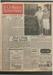 Galway Advertiser 1983/1983_12_01/GA_01121983_E1_001.pdf