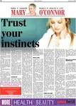 Galway Advertiser 2008/GA_2008_02_14/GA_1402_E1_020.pdf