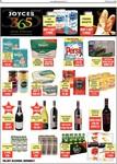 Galway Advertiser 2008/GA_2008_02_14/GA_1402_E1_006.pdf
