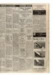Galway Advertiser 1972/1972_03_02/GA_02031972_E1_009.pdf