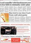 Galway Advertiser 2008/GA_2008_02_14/GA_1402_E1_012.pdf