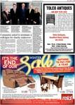 Galway Advertiser 2008/GA_2008_02_14/GA_1402_E1_019.pdf