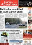 Galway Advertiser 2008/GA_2008_02_14/GA_1402_E1_001.pdf