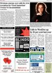 Galway Advertiser 2008/GA_2008_02_14/GA_1402_E1_004.pdf