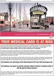 Galway Advertiser 2008/GA_2008_02_14/GA_1402_E1_017.pdf