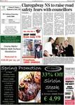 Galway Advertiser 2008/GA_2008_02_14/GA_1402_E1_018.pdf