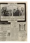 Galway Advertiser 1972/1972_03_02/GA_02031972_E1_005.pdf