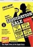 Galway Advertiser 2008/GA_2008_02_21/GA_2102_E1_009.pdf