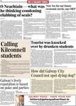 Galway Advertiser 2008/GA_2008_02_21/GA_2102_E1_016.pdf