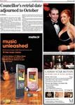 Galway Advertiser 2008/GA_2008_02_21/GA_2102_E1_004.pdf