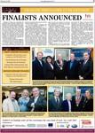 Galway Advertiser 2008/GA_2008_02_21/GA_2102_E1_019.pdf
