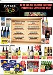 Galway Advertiser 2008/GA_2008_02_21/GA_2102_E1_010.pdf
