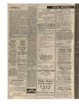 Galway Advertiser 1972/1972_03_02/GA_02031972_E1_002.pdf