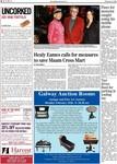 Galway Advertiser 2008/GA_2008_02_21/GA_2102_E1_018.pdf