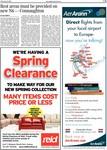 Galway Advertiser 2008/GA_2008_02_28/GA_2802_E1_015.pdf