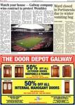 Galway Advertiser 2008/GA_2008_02_28/GA_2802_E1_006.pdf