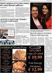 Galway Advertiser 2008/GA_2008_02_28/GA_2802_E1_014.pdf