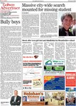 Galway Advertiser 2008/GA_2008_02_28/GA_2802_E1_002.pdf