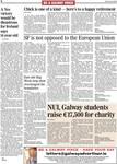 Galway Advertiser 2008/GA_2008_02_28/GA_2802_E1_016.pdf
