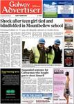 Galway Advertiser 2008/GA_2008_02_28/GA_2802_E1_001.pdf