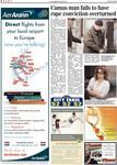 Galway Advertiser 2008/GA_2008_03_06/GA_0603_E1_012.pdf