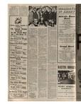 Galway Advertiser 1972/1972_03_02/GA_02031972_E1_006.pdf