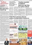 Galway Advertiser 2008/GA_2008_03_06/GA_0603_E1_002.pdf