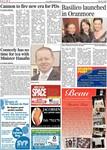 Galway Advertiser 2008/GA_2008_03_06/GA_0603_E1_004.pdf