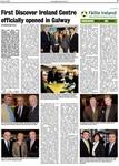 Galway Advertiser 2008/GA_2008_03_06/GA_0603_E1_017.pdf