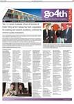 Galway Advertiser 2008/GA_2008_03_06/GA_0603_E1_015.pdf