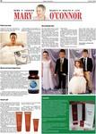 Galway Advertiser 2008/GA_2008_03_06/GA_0603_E1_020.pdf