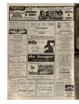 Galway Advertiser 1972/1972_03_02/GA_02031972_E1_004.pdf