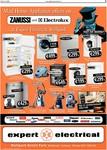 Galway Advertiser 2008/GA_2008_03_13/GA_1303_E1_015.pdf