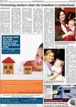 Galway Advertiser 2008/GA_2008_03_13/GA_1303_E1_012.pdf