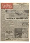 Galway Advertiser 1983/1983_08_25/GA_25081983_E1_001.pdf