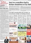 Galway Advertiser 2008/GA_2008_03_13/GA_1303_E1_002.pdf