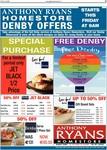Galway Advertiser 2008/GA_2008_03_13/GA_1303_E1_013.pdf