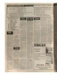 Galway Advertiser 1972/1972_03_02/GA_02031972_E1_008.pdf