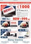 Galway Advertiser 2008/GA_2008_03_13/GA_1303_E1_005.pdf