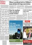 Galway Advertiser 2008/GA_2008_03_13/GA_1303_E1_016.pdf