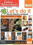 Galway Advertiser 2008/GA_2008_03_13/B&QWrap_Front.pdf