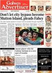 Galway Advertiser 2008/GA_2008_03_20/GA_2003_E1_001.pdf
