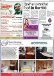Galway Advertiser 2008/GA_2008_03_20/GA_2003_E1_016.pdf