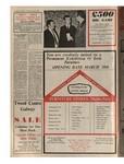 Galway Advertiser 1972/1972_03_02/GA_02031972_E1_010.pdf