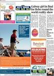 Galway Advertiser 2008/GA_2008_03_20/GA_2003_E1_018.pdf
