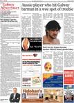 Galway Advertiser 2008/GA_2008_03_20/GA_2003_E1_002.pdf