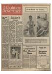 Galway Advertiser 1983/1983_07_14/GA_14071983_E1_001.pdf