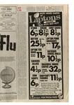 Galway Advertiser 1972/1972_03_02/GA_02031972_E1_007.pdf