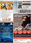 Galway Advertiser 2008/GA_2008_03_27/GA_2703_E1_017.pdf