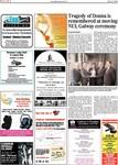 Galway Advertiser 2008/GA_2008_03_27/GA_2703_E1_006.pdf